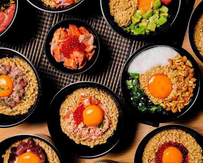 4 cách kết hợp thực phẩm tai hại cho sức khoẻ mà bạn nhất định phải loại bỏ ngay từ bây giờ - Ảnh 4.