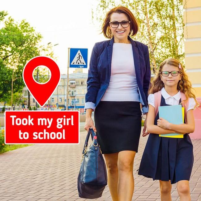 6 loại ảnh của con hầu như bố mẹ nào cũng vô tư đăng lên mạng xã hội mà không ngờ đến hậu quả khôn lường - Ảnh 3.