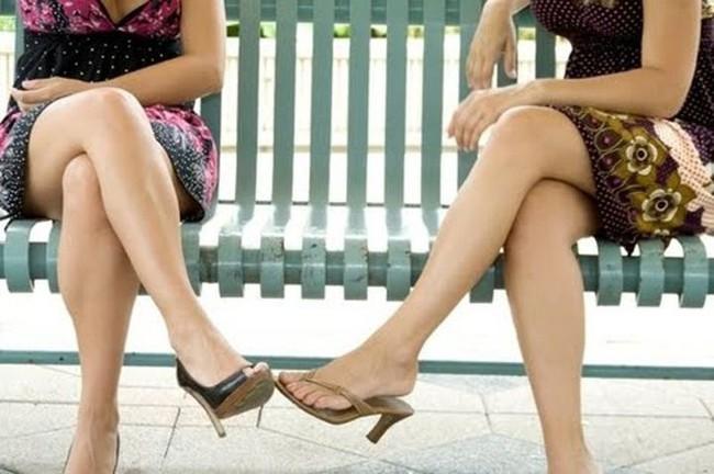 Mười thói quen tưởng chừng như vô hại lại gây hại cho sức khỏe của bạn - Ảnh 2.