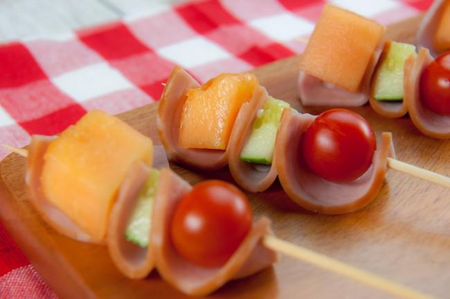 4 cách kết hợp thực phẩm tai hại cho sức khoẻ mà bạn nhất định phải loại bỏ ngay từ bây giờ - Ảnh 5.