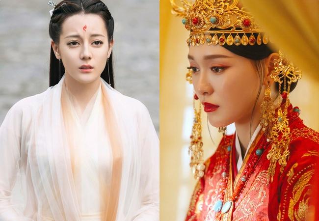 """""""Yến Vân Đài"""" của Xa Thi Mạn - Đường Yên chỉ có 4.9 điểm Douban, netizen gọi tên """"Tam sinh tam thế Chẩm thượng thư"""" - Ảnh 8."""