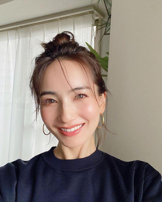 """Beauty blogger bật mí 6 bí kíp """"cải lão hoàn đồng"""" cho làn da của phụ nữ Nhật Bản - Ảnh 1."""