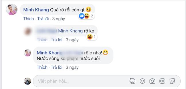 `` Người đàn ông Việt đầu tiên mang bầu '' Nói về nghi án chia tay: Vợ bỏ đi khi con vừa tròn tháng, Zalo kết bạn với 600 chàng trai và nhắn tin hàng ngày - Ảnh 6.
