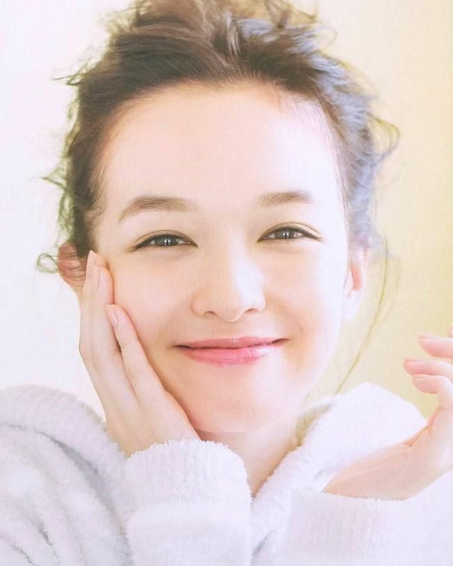 """Beauty blogger bật mí 6 bí kíp """"cải lão hoàn đồng"""" cho làn da của phụ nữ Nhật Bản - Ảnh 2."""