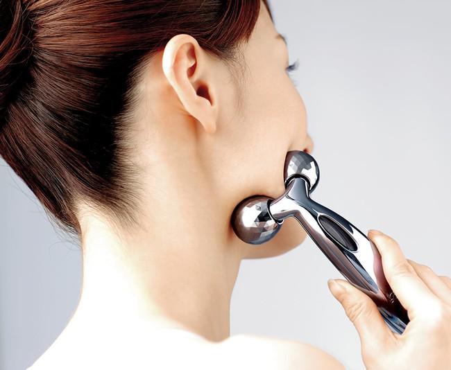 """Beauty Blogger bật mí 6 bí kíp """"cải lão hoàn đồng"""" cho làn da của phụ nữ Nhật Bản - Ảnh 5."""