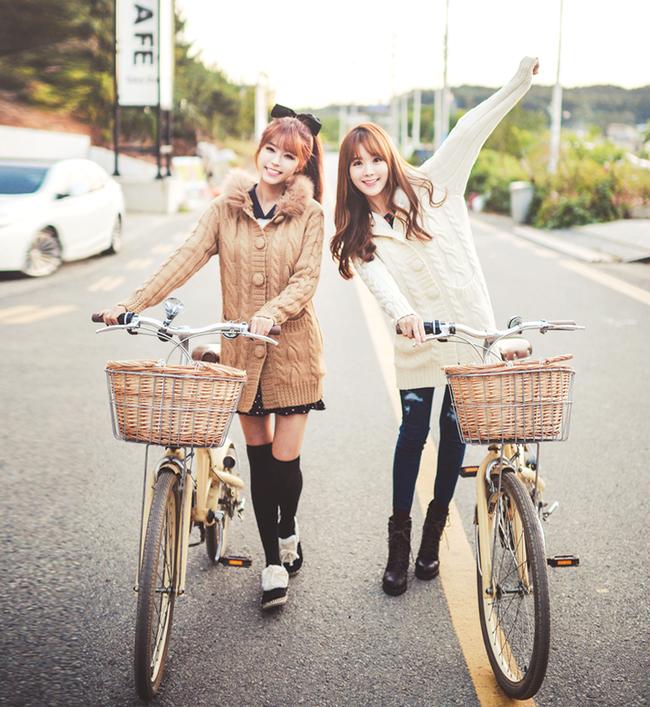 """Chăm đạp xe mỗi ngày mà không biết 5 quy tắc giúp thúc đẩy thể lực, ngừa ung thư và """"đặc trị"""" mỡ thừa thì đúng là phí hoài, hầu như ít ai làm được - Ảnh 1."""