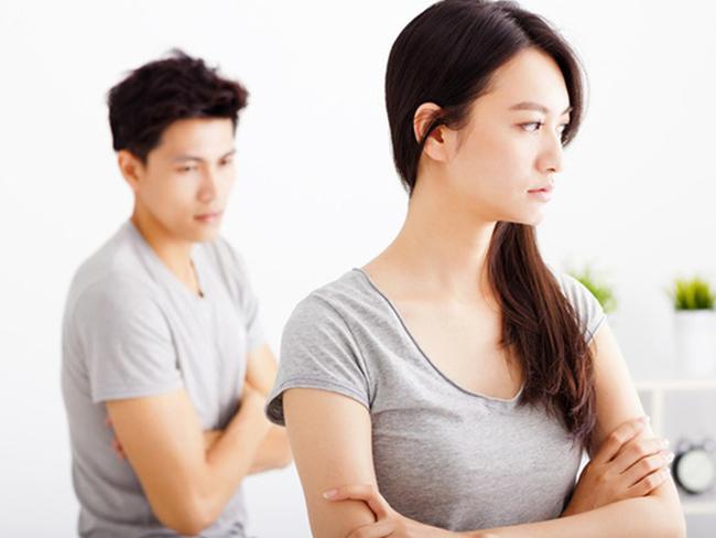 Dù bị phản đối lấy vợ giàu nhưng anh chồng nhận được những lời mắng mỏ đau đớn: `` Đi ở không biết làm sao '' và quyết định dứt khoát chỉ sau 5 tháng kết hôn - Ảnh 2.