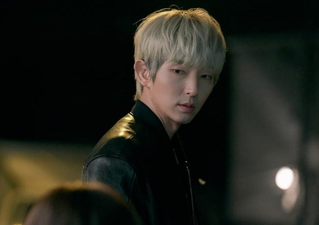 Hé lộ cát xê của Hyun Bin - Son Ye Jin - Song Joong Ki: Tỷ lệ ăn chia mỗi lần quay phim, đi sự kiện cao ngất ngưởng nhưng vẫn thua người này - Ảnh 6.
