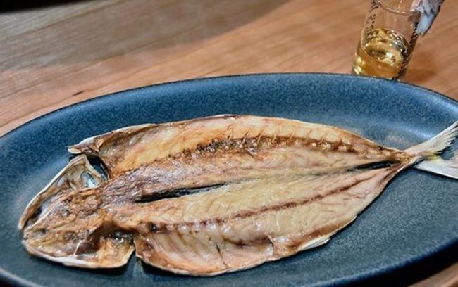 """Món cá gây ung thư cao số 1 mà WHO cảnh báo hóa ra lại chính là """"món ngon"""" hàng ngàn gia đình yêu thích  - Ảnh 2."""