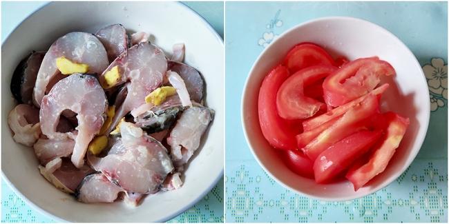 Ngày bận rộn chỉ cần nấu 2 món ăn này cũng đủ ngon miệng và đủ chất - Ảnh 1.