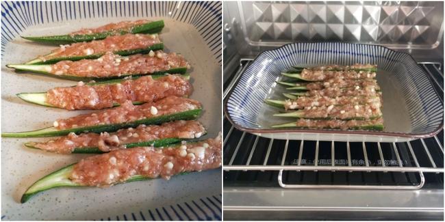 Ngày bận rộn chỉ cần nấu 2 món ăn này cũng đủ ngon miệng và đủ chất - Ảnh 9.