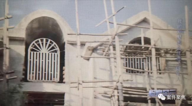 Chi hơn 9,8 tỷ đồng mua 6 căn biệt thự ở Thượng Hải, 20 năm sau người chủ trở về và chết lặng vì cảnh tượng lạ lẫm trước mắt - Ảnh 1.