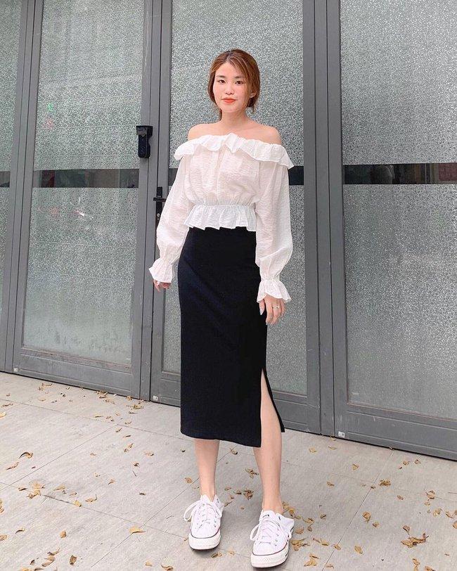3 kiểu chân váy chị em có thừa tiền cũng đừng sắm, bằng không style mùa Đông sẽ chẳng tiến bộ lên được - Ảnh 10.
