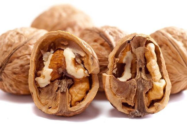 6 loại thực phẩm giúp kháng viêm, ăn mỗi miếng đều là bảo vệ hệ tim mạch - Ảnh 2.