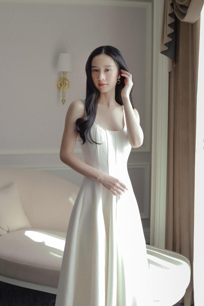 Sau Thu Trang - Kiều Minh Tuấn, Jun Vũ và Anh Tú chính thức thành đôi, còn có cảnh hôn lãng mạn  - Ảnh 3.
