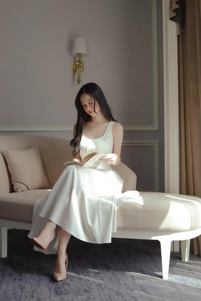 Sau Thu Trang - Kiều Minh Tuấn, Jun Vũ và Anh Tú chính thức thành đôi, còn có cảnh hôn lãng mạn  - Ảnh 2.