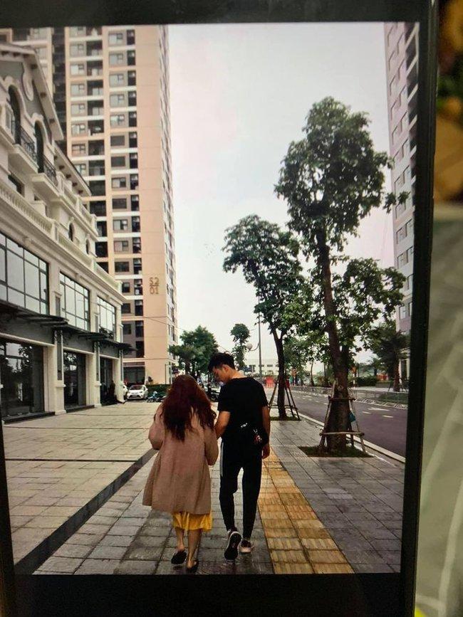 Xuất hiện bài đăng tố Huỳnh Anh là kẻ thứ ba cướp người yêu cô gái khác: Lộ đoạn tin nhắn hotgirl Nha Trang tiết lộ lần đầu gặp, Quang Hải đã rủ đi khách sạn! - Ảnh 5.
