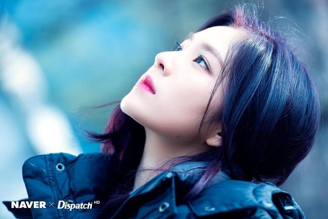 Hương Giang vs Irene (Red Velvet): Hai mỹ nhân sở hữu nhan sắc vạn người mê nhưng hễ không cười là thành ra... khó ở! - Ảnh 15.