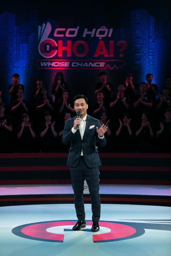 Nhà báo Lại Văn Sâm từ chối làm MC vì lý do sức khỏe, Thành Trung được gọi thay thế - Ảnh 6.