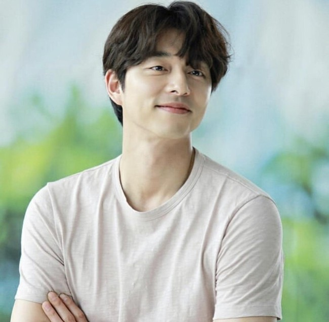 BXH người nổi tiếng được yêu thích nhất năm 2020 tại Hàn Quốc: Hyun Bin xuất sắc vượt mặt Song Joong Ki - Song Hye Kyo, vị trí số 1 ai cũng tán đồng - Ảnh 5.