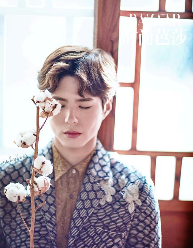 BXH người nổi tiếng được yêu thích nhất năm 2020 tại Hàn Quốc: Hyun Bin xuất sắc vượt mặt Song Joong Ki - Song Hye Kyo, vị trí số 1 ai cũng tán đồng - Ảnh 6.