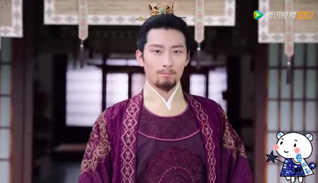Yến Vân Đài: Trọn bộ clip Đường Yên tái giá sau khi chồng chết, mặc lại đồ cưới dở dang năm 18 tuổi - Ảnh 9.
