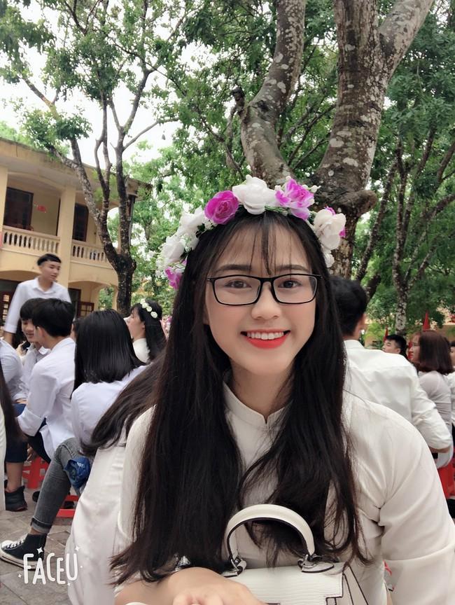 """Tân Hoa hậu Đỗ Thị Hà: Body """"căng đét"""", học vấn đáng ngưỡng mộ nhưng nhan sắc đời thường có được như tung hô? - Ảnh 15."""