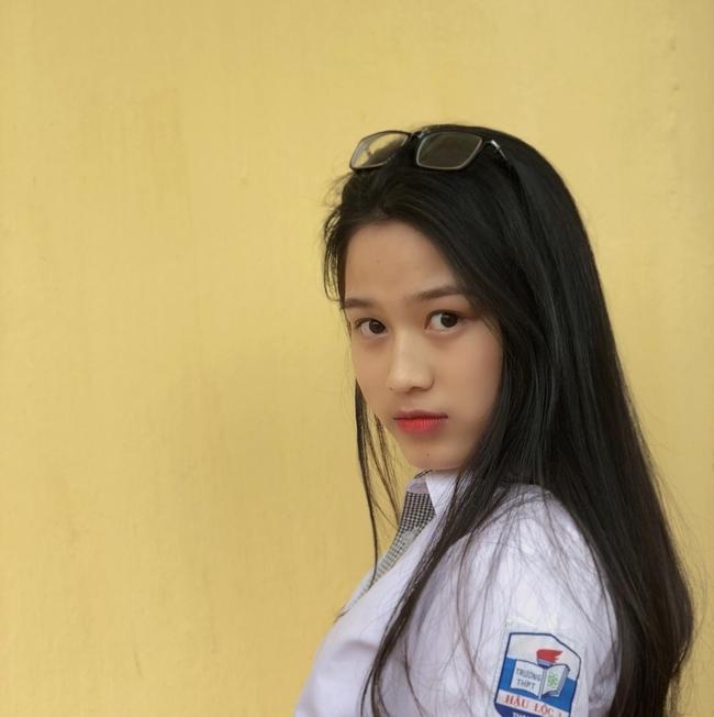 """Tân Hoa hậu Đỗ Thị Hà: Body """"căng đét"""", học vấn đáng ngưỡng mộ nhưng nhan sắc đời thường có được như tung hô? - Ảnh 14."""