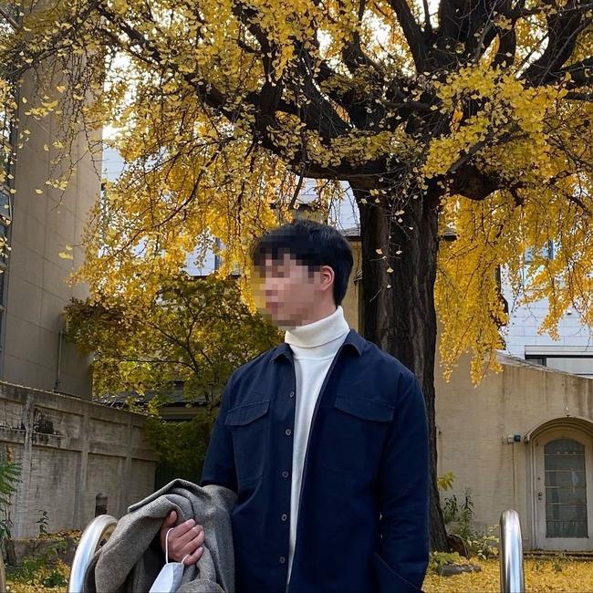 Đúng sinh nhật tuổi 39 của Song Hye Kyo, người đàn ông bí ẩn này lập tức nhắn nhủ lời yêu thương không thể ngọt ngào hơn - Ảnh 4.