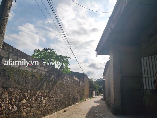 Độc quyền: Cơ ngơi siêu rộng và hoành tránh của gia đình Tân Hoa hậu Việt Nam 2020 Đỗ Thị Hà tại quê nhà - Ảnh 1.