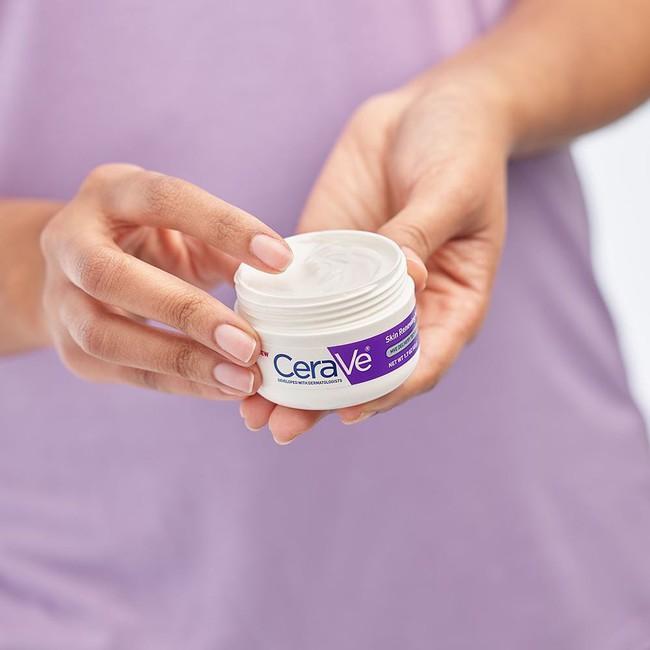 Theo bác sĩ: Đây là 6 lọ kem dưỡng hợp dùng với retinol nhất, da không bị kích ứng mà ngày càng mịn căng mỹ mãn - Ảnh 12.