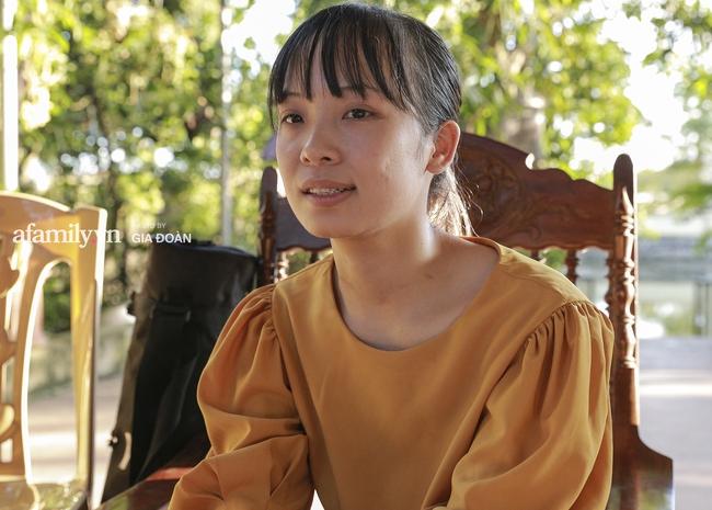 Độc quyền: Người thân bật khóc khi xem lại khoảnh khắc Đỗ Thị Hà đăng quang ngôi vị Hoa hậu Việt Nam 2020 - Ảnh 9.