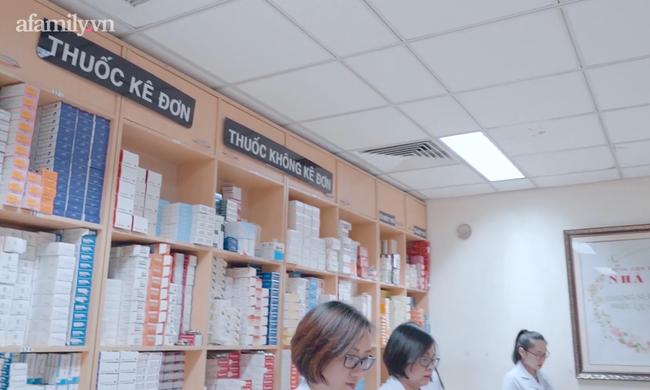 Báo động: Việt Nam đứng thứ 4 về tỷ lệ kháng thuốc, 90% kháng sinh được bán tại nhà thuốc không có hóa đơn - Ảnh 1.