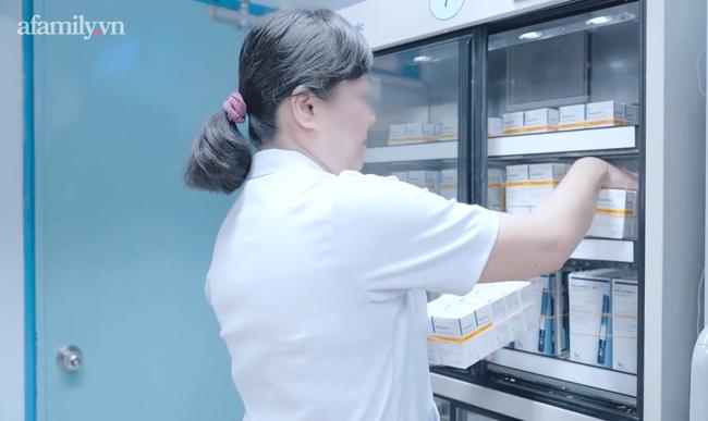 Báo động: Việt Nam đứng thứ 4 về tỷ lệ kháng thuốc, 90% kháng sinh được bán tại nhà thuốc không có hóa đơn - Ảnh 3.