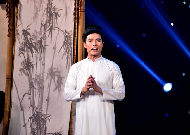 """""""Người yêu tin đồn"""" của Đại Nghĩa - Võ Tấn Phát """"vượt mặt"""" Bảo Kun đăng quang Én Vàng Nghệ Sĩ 2020 - Ảnh 3."""