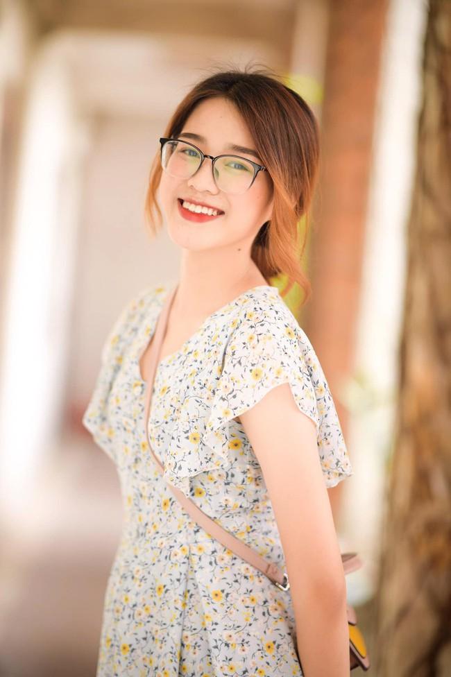 Đỗ Thị Hà: Cô nàng Hoa hậu Cự Giải có trái tim nhạy cảm, tinh tế và sâu sắc, trong tình yêu đề cao sự an toàn, ấm áp - Ảnh 3.