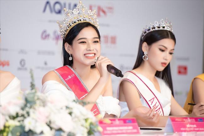Đỗ Thị Hà: Cô nàng Hoa hậu Cự Giải có trái tim nhạy cảm, tinh tế và sâu sắc, trong tình yêu đề cao sự an toàn, ấm áp - Ảnh 4.