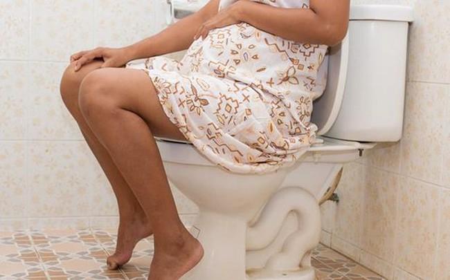 """Sau khi mang thai, 3 thói quen xấu này của mẹ bầu rất dễ gây """"nhiễm độc thai nghén"""" - Ảnh 5."""