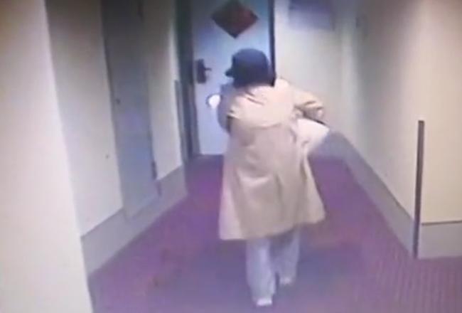 Nghe tiếng khóc trẻ con ở ga tàu lúc 5 giờ sáng, người đàn ông báo cảnh sát và câu chuyện gây phẫn nộ đằng sau - Ảnh 3.
