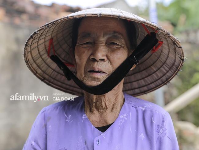 Độc quyền: Ghé thăm căn nhà cũ giản dị của bà ngoại Đỗ Thị Hà, tiết lộ đến Đêm Chung kết mới biết cháu đi thi Hoa hậu  - Ảnh 7.