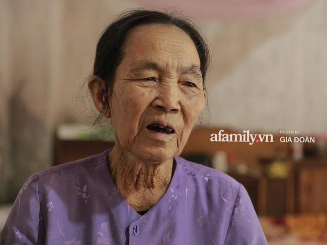 Độc quyền: Ghé thăm căn nhà cũ giản dị của bà ngoại Đỗ Thị Hà, tiết lộ đến Đêm Chung kết mới biết cháu đi thi Hoa hậu  - Ảnh 3.