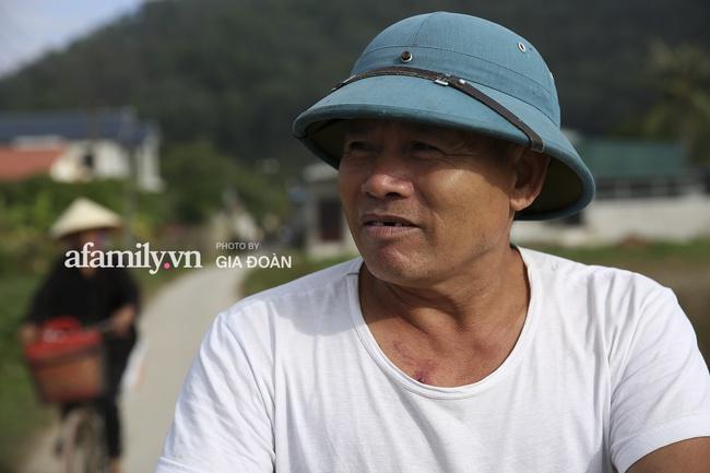 Độc quyền: Khung cảnh tại quê hương Đỗ Thị Hà trong những ngày chờ đón Tân Hoa hậu về làng - Ảnh 7.