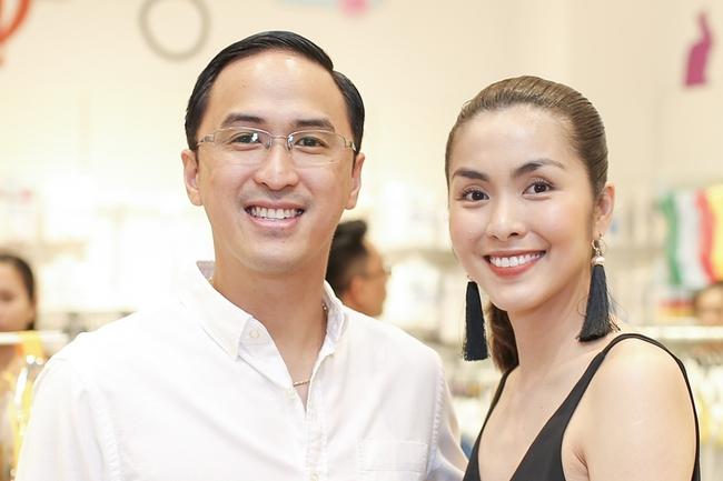 Hà Tăng đảm đang thứ 2, showbiz Việt hiếm ai dám nhận số 1: Có hẳn Instagram khoe món ngon tự làm, duy chỉ có chả giò chay cô bật mí cách làm - Ảnh 1.