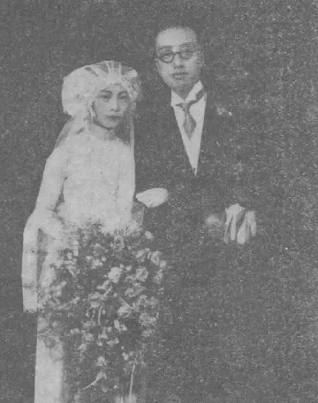 """""""Nữ hoàng Thượng Hải"""" và màn ly hôn đẳng cấp: Cuộc trò chuyện trực diện và đơn giản nhưng khiến chồng cũ phải chủ động lo toàn bộ thủ tục! - Ảnh 3."""