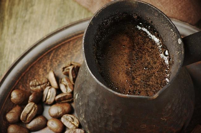 Tự ý bơm thụt cà phê để... detox cơ thể: Chuyên gia khẳng định nguy hiểm và không có bằng chứng khoa học! - Ảnh 6.