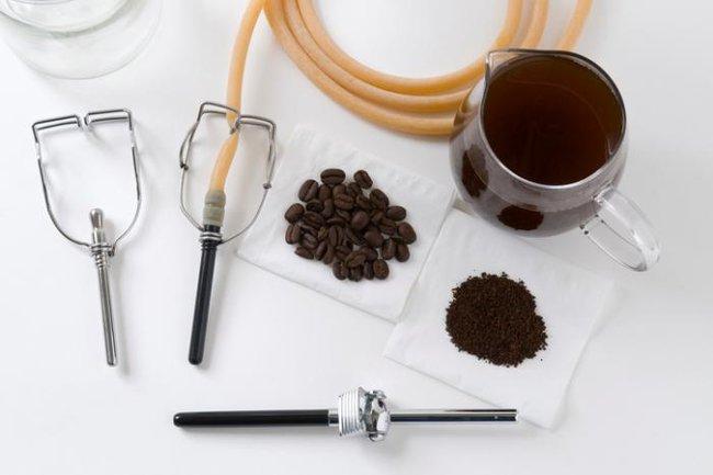 Tự ý bơm thụt cà phê để... detox cơ thể: Chuyên gia khẳng định nguy hiểm và không có bằng chứng khoa học! - Ảnh 7.