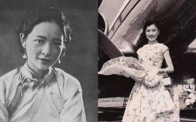 """""""Nữ hoàng Thượng Hải"""" và màn ly hôn đẳng cấp: Cuộc trò chuyện trực diện và đơn giản nhưng khiến chồng cũ phải chủ động lo toàn bộ thủ tục! - Ảnh 1."""