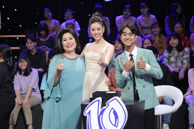 Hoa hậu Khánh Vân kể chuyện đến nhà H'Hen Niê chơi và cái kết hết sức phũ phàng  - Ảnh 4.