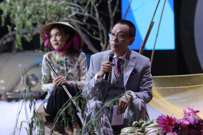 Hoa hậu Khánh Vân kể chuyện đến nhà H'Hen Niê chơi và cái kết hết sức phũ phàng  - Ảnh 2.