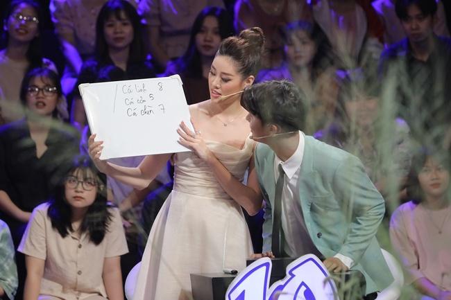 Hoa hậu Khánh Vân kể chuyện đến nhà H'Hen Niê chơi và cái kết hết sức phũ phàng  - Ảnh 5.